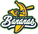 Savannah-Bananas-Logo.png