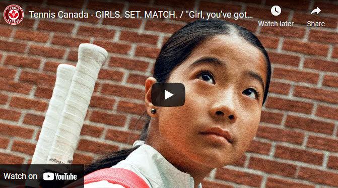 TC4-GirlsSetMatch-Video671.jpg