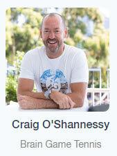 CraigOShannessy.jpg