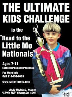 Andy-Roddick-Poster.jpg