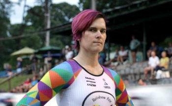 Transgender-Athlete-YouTube.jpg