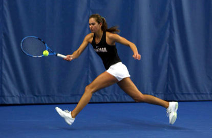 Tennis-Club-Business-Sara-Komer