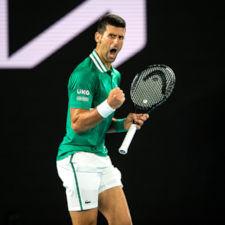 HEAD-Djokovic1.jpg