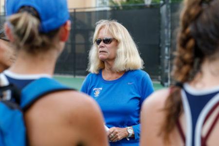 Tennis-Club-Business-Bev-Buckley