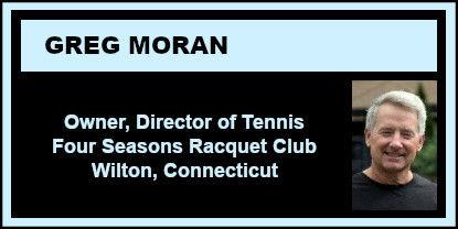 Title-GregMoran.jpg