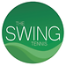 TheSwingTennis-Logo.png