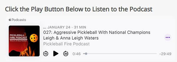 Pickleball-Fire-Podcast.jpg