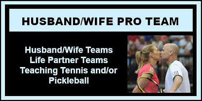 Title-Husband-Wife.jpg