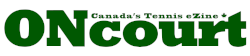 Oncourt-Logo250.png
