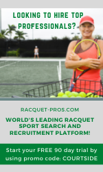 Racquet-Pros2.png