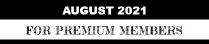 August-PremiumMembers.png