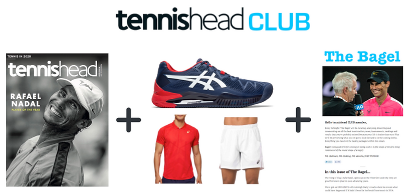 tennishead club.png