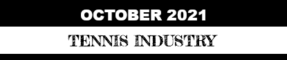 October-Tennis-Industry.png