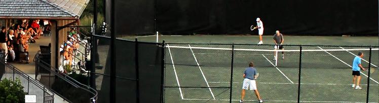 Vestavia-Court.png