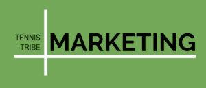 WillBoucek-TTM-Logo.jpg