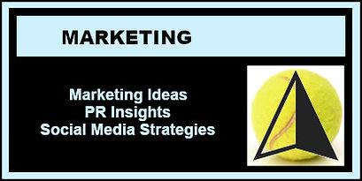 Title-Marketing.jpg