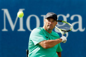 David_Wagner_at_the_US_Open_2017.jpg