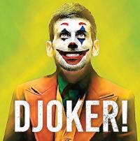 Novak-Djokovic-NFT.jpg
