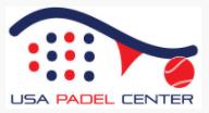 USDAPadelCtr-Logo.png