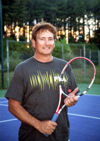 Tennis-Club-Business-Marsh-Riggs
