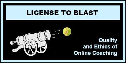 Titlle-License-to-Blast.jpg