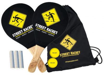 StreetRacket-Paddles.jpg