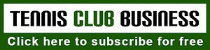 TennisClubBusiness Logo-450.jpg