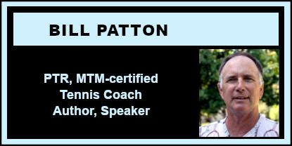 Title-BillPatton.png