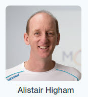 AlistairHighham.jpg