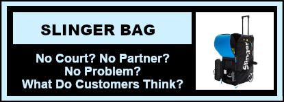 Tennis-Club-Business-Slinger-Bag
