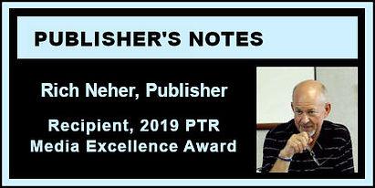 Title-PublishersNotes.jpg