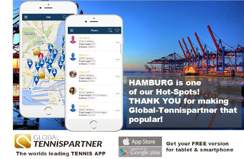 GTP Hamburg E.jpg
