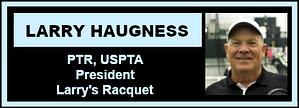Title-LarryHaugness.png