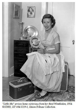 MCB-1954.jpg