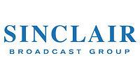 sinclair-broadcasting-group.jpg