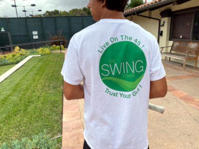 TheSwing-Tshirt.jpg