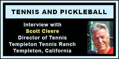 Title-Tennis-Pickleball-TTR.jpg