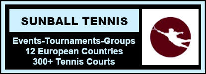 Tennis-Club-Business-Sunball
