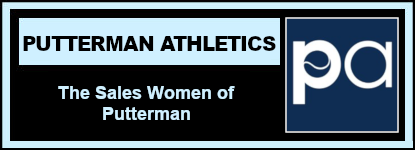 Title-PuttermanWomen.png