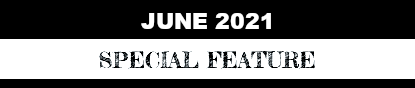 June-Special-Feature.png