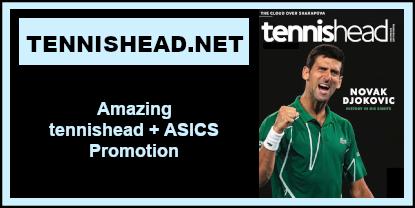 Title-tennishead.png