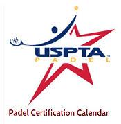 USPTA-Padel.jpg