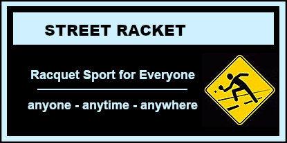 Title-StreetRacket.jpg