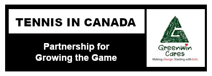 Title-Canada-Greenwin.png