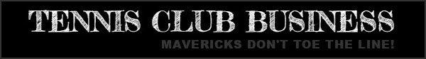 TCB-Logo-2021-600.jpg
