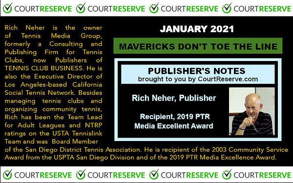 January-PublishersNotes-CourtReserve.jpg