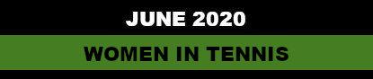 WomenInTennis-June2020.jpg