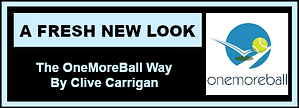 Title-OneMoreBall.png