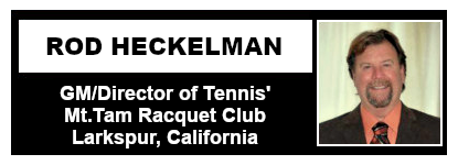 Title-Rod-Heckelman.png