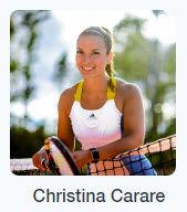ChristinaCarare.jpg